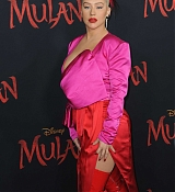 Christina_Aguilera_-_Disney_s_Mulan_Premiere_in_Hollywood2C_California__-_March_9-61.jpg