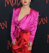Christina_Aguilera_-_Disney_s_Mulan_Premiere_in_Hollywood2C_California__-_March_9-64.jpg