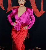 Christina_Aguilera_-_Disney_s_Mulan_Premiere_in_Hollywood2C_California__-_March_9-67.jpg