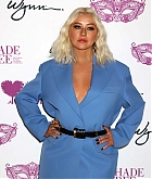 Christina_Aguilera_-_Honored_at__Mask_Off_Gala__in_Las_Vegas2C_03_October_2019-01.jpg