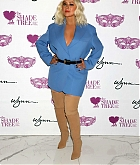 Christina_Aguilera_-_Honored_at__Mask_Off_Gala__in_Las_Vegas2C_03_October_2019-02.jpg