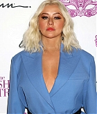 Christina_Aguilera_-_Honored_at__Mask_Off_Gala__in_Las_Vegas2C_03_October_2019-03.jpg