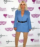 Christina_Aguilera_-_Honored_at__Mask_Off_Gala__in_Las_Vegas2C_03_October_2019-11.jpg