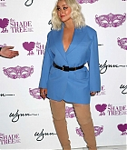 Christina_Aguilera_-_Honored_at__Mask_Off_Gala__in_Las_Vegas2C_03_October_2019-13.jpg