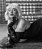 Christina_Aguilera_-_L_Officiel_Italia_-_Fall_2020-06.jpg
