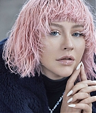 Christina_Aguilera_-_L_Officiel_Italia_-_Fall_2020-08.jpg