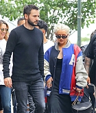 Christina_Aguilera_-_Leaving_Locanda_Verde_in_Tribeca2C_New_York_City_on_June_16-01.jpg