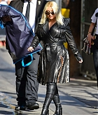 Christina_Aguilera_-_Outside__Jimmy_Kimmel_Live__in_LA_September_122C_2018-02.jpg