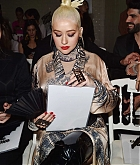 Christina_Aguilera_-_PFW_Jean_Paul_Gaultier_Haute_Couture_FallWinter_2019_2020_on_July_03-07.jpg