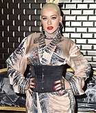 Christina_Aguilera_-_PFW_Jean_Paul_Gaultier_Haute_Couture_FallWinter_2019_2020_on_July_03-09.jpg