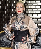 Christina_Aguilera_-_PFW_Jean_Paul_Gaultier_Haute_Couture_FallWinter_2019_2020_on_July_03-45.jpg