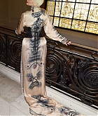 Christina_Aguilera_-_PFW_Jean_Paul_Gaultier_Haute_Couture_FallWinter_2019_2020_on_July_03-49.jpg