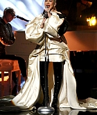 Christina_Aguilera_-_Performs_at_2019_American_Music_Awards_at_Microsoft_Theater_on_November_242C_2019-21.jpg