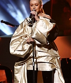 Christina_Aguilera_-_Performs_at_2019_American_Music_Awards_at_Microsoft_Theater_on_November_242C_2019-24.jpg
