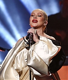 Christina_Aguilera_-_Performs_at_2019_American_Music_Awards_at_Microsoft_Theater_on_November_242C_2019-25.jpg
