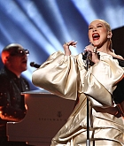 Christina_Aguilera_-_Performs_at_2019_American_Music_Awards_at_Microsoft_Theater_on_November_242C_2019-26.jpg