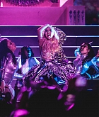 Christina_Aguilera_-_Performs_at_Mercedes-Benz_Arena_on_July_112C_2019_in_Berlin2C_Germany-09.jpg