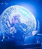 Christina_Aguilera_-_Performs_at_Mercedes-Benz_Arena_on_July_112C_2019_in_Berlin2C_Germany-15.jpg