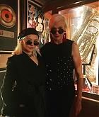 Christina_Aguilera_-_Stella_McCartney_Show_Behind_the_scenes_01.jpg