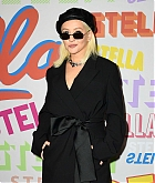 Christina_Aguilera_-_Stella_McCartney_Show_in_Hollywood2C_CA_on_January_16-02.jpg