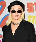 Christina_Aguilera_-_Stella_McCartney_Show_in_Hollywood2C_CA_on_January_16-03.jpg
