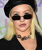 Christina_Aguilera_-_Stella_McCartney_Show_in_Hollywood2C_CA_on_January_16-04.jpg