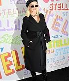 Christina_Aguilera_-_Stella_McCartney_Show_in_Hollywood2C_CA_on_January_16-06.jpg