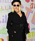 Christina_Aguilera_-_Stella_McCartney_Show_in_Hollywood2C_CA_on_January_16-08.jpg