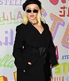 Christina_Aguilera_-_Stella_McCartney_Show_in_Hollywood2C_CA_on_January_16-08.jpg