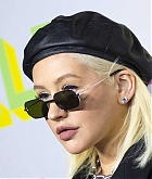 Christina_Aguilera_-_Stella_McCartney_Show_in_Hollywood2C_CA_on_January_16-11.jpg