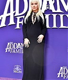 Christina_Aguilera_-_The_Addams_Family_Premiere__in_Los_Angeles_-_October_062C_2019-01.jpg