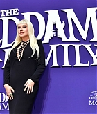 Christina_Aguilera_-_The_Addams_Family_Premiere__in_Los_Angeles_-_October_062C_2019-03.jpg