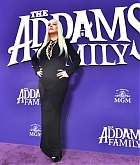 Christina_Aguilera_-_The_Addams_Family_Premiere__in_Los_Angeles_-_October_062C_2019-04.jpg