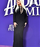 Christina_Aguilera_-_The_Addams_Family_Premiere__in_Los_Angeles_-_October_062C_2019-05.jpg