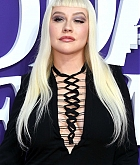 Christina_Aguilera_-_The_Addams_Family_Premiere__in_Los_Angeles_-_October_062C_2019-06.jpg
