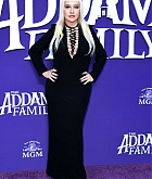 Christina_Aguilera_-_The_Addams_Family_Premiere__in_Los_Angeles_-_October_062C_2019-08.jpg
