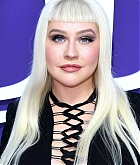 Christina_Aguilera_-_The_Addams_Family_Premiere__in_Los_Angeles_-_October_062C_2019-09.jpg
