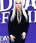 Christina_Aguilera_-_The_Addams_Family_Premiere__in_Los_Angeles_-_October_062C_2019-10.jpg