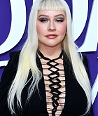 Christina_Aguilera_-_The_Addams_Family_Premiere__in_Los_Angeles_-_October_062C_2019-11.jpg