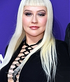 Christina_Aguilera_-_The_Addams_Family_Premiere__in_Los_Angeles_-_October_062C_2019-12.jpg