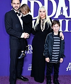 Christina_Aguilera_-_The_Addams_Family_Premiere__in_Los_Angeles_-_October_062C_2019-13.jpg