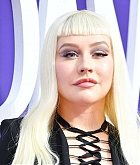 Christina_Aguilera_-_The_Addams_Family_Premiere__in_Los_Angeles_-_October_062C_2019-14.jpg