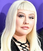 Christina_Aguilera_-_The_Addams_Family_Premiere__in_Los_Angeles_-_October_062C_2019-15.jpg