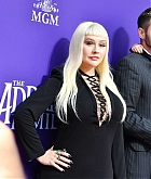 Christina_Aguilera_-_The_Addams_Family_Premiere__in_Los_Angeles_-_October_062C_2019-16.jpg