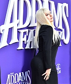 Christina_Aguilera_-_The_Addams_Family_Premiere__in_Los_Angeles_-_October_062C_2019-18.jpg