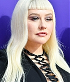Christina_Aguilera_-_The_Addams_Family_Premiere__in_Los_Angeles_-_October_062C_2019-19.jpg