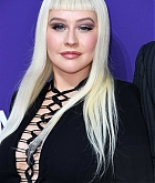 Christina_Aguilera_-_The_Addams_Family_Premiere__in_Los_Angeles_-_October_062C_2019-20.jpg