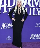Christina_Aguilera_-_The_Addams_Family_Premiere__in_Los_Angeles_-_October_062C_2019-21.jpg