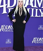 Christina_Aguilera_-_The_Addams_Family_Premiere__in_Los_Angeles_-_October_062C_2019-22.jpg
