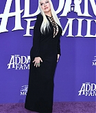 Christina_Aguilera_-_The_Addams_Family_Premiere__in_Los_Angeles_-_October_062C_2019-23.jpg